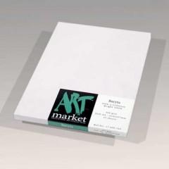 Baryta 300 gsm, 100% cellulóz, ragyogó fehér, magasfényű, A4/25 lap