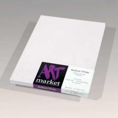 Radiant White 270 gsm, fehér, matt, A4/25 Lap