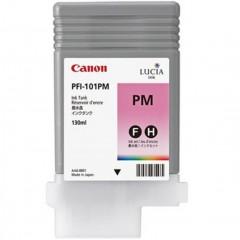 Tinta, Ink Tank PFI-101 Photo Magenta