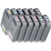 Ink Tank PFI 1000 - es széria