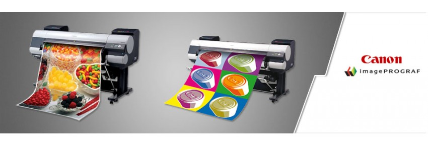 Canon nyomtatók