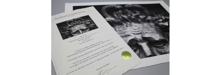 Certifikáció