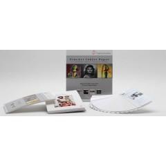Digital FineArt - Media Sample Pack 5 x 11 cm