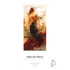 """Albrecht Dürer 210 gsm, 50% pamut - 50% cellulóz, fehér, merített, 17""""/431 mm x 12 m tekercs"""