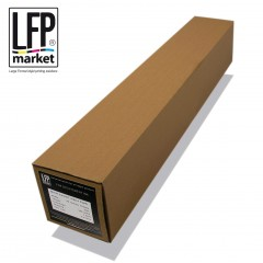 "260g/m² 24""/610mm x 30m  FOGRAPHIC proof papír"