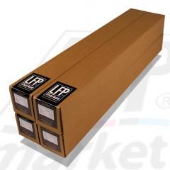 """MULTIPACK 4 db. Matt Bevonatos 190gsm  42""""/ 1067mm, 30m Inkjet Papír"""