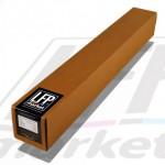 "190 g/m2 Matt bevonatos papír tekercs, 42""/1067 mm x 30 m"