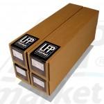 """MULTIPACK 4 db. Matt Bevonatos 190gsm  36""""/ 914mm, 30m Inkjet Papír"""